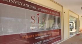 Visa Agents : Immigration Lawyers