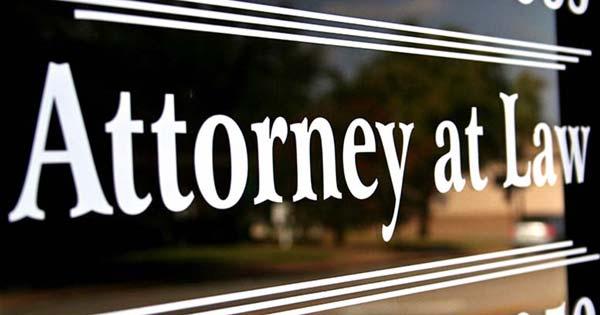 Immigration Attorneys in Thailand