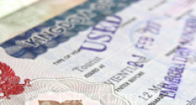 Marriage Visa for Thailand